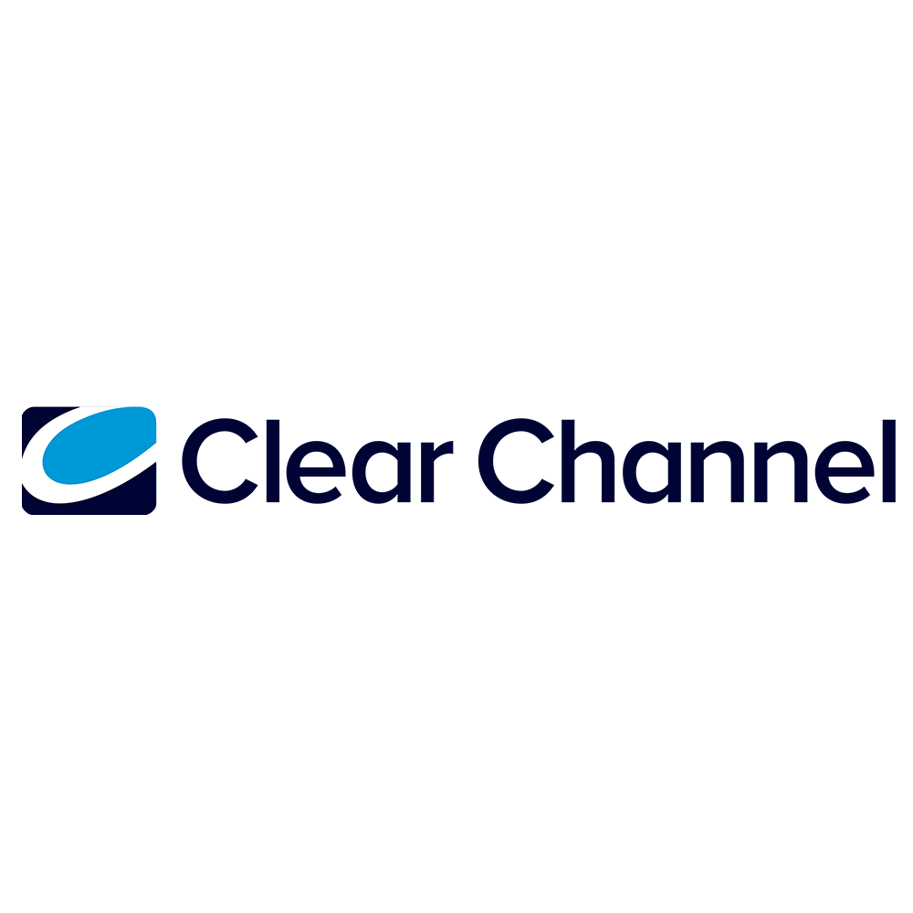CLEAR CHANEL COMM