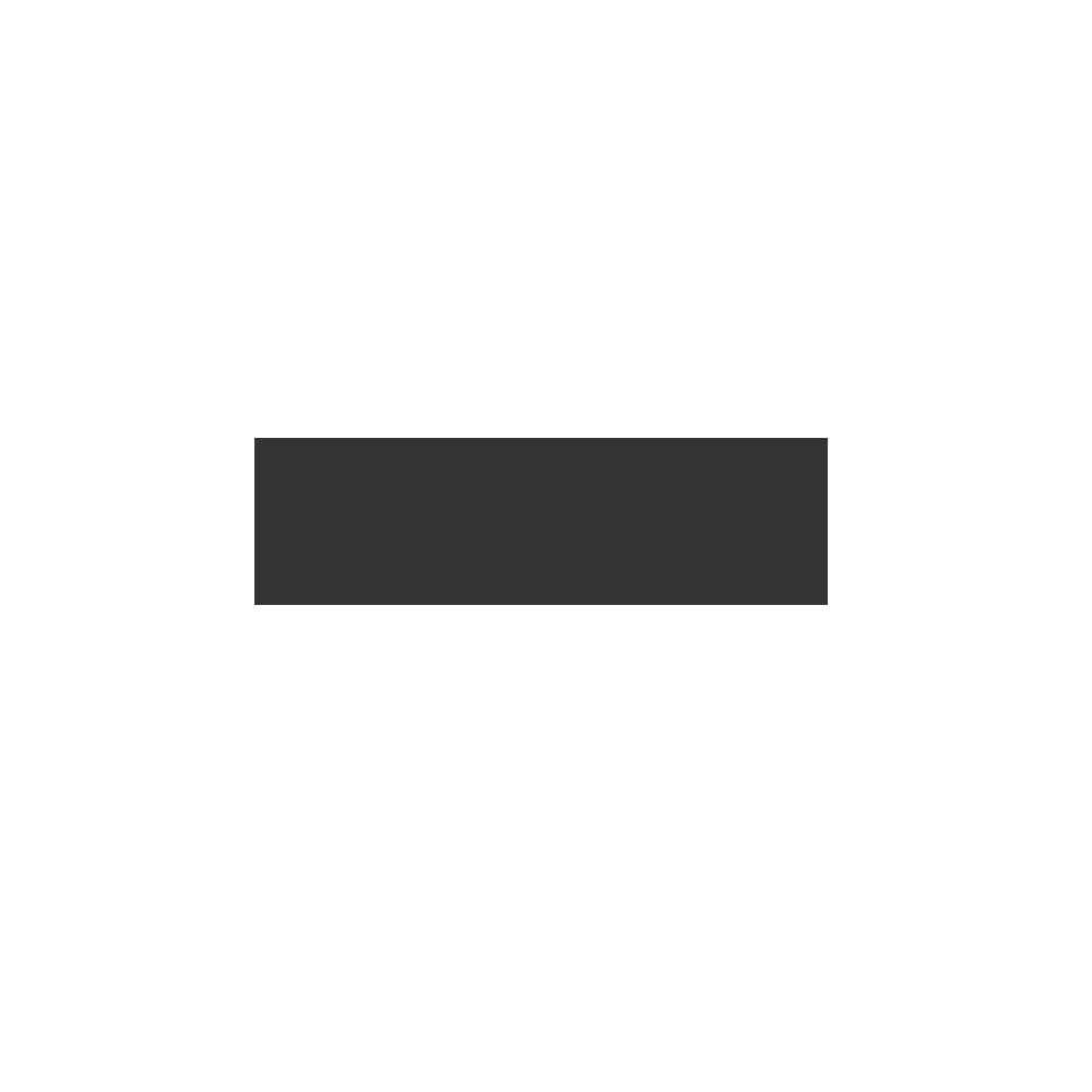 + AKIRA CHICAGO [GREY]
