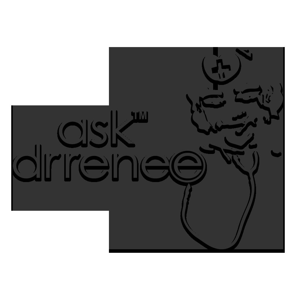 + ASK DR. RENEE (GREY)