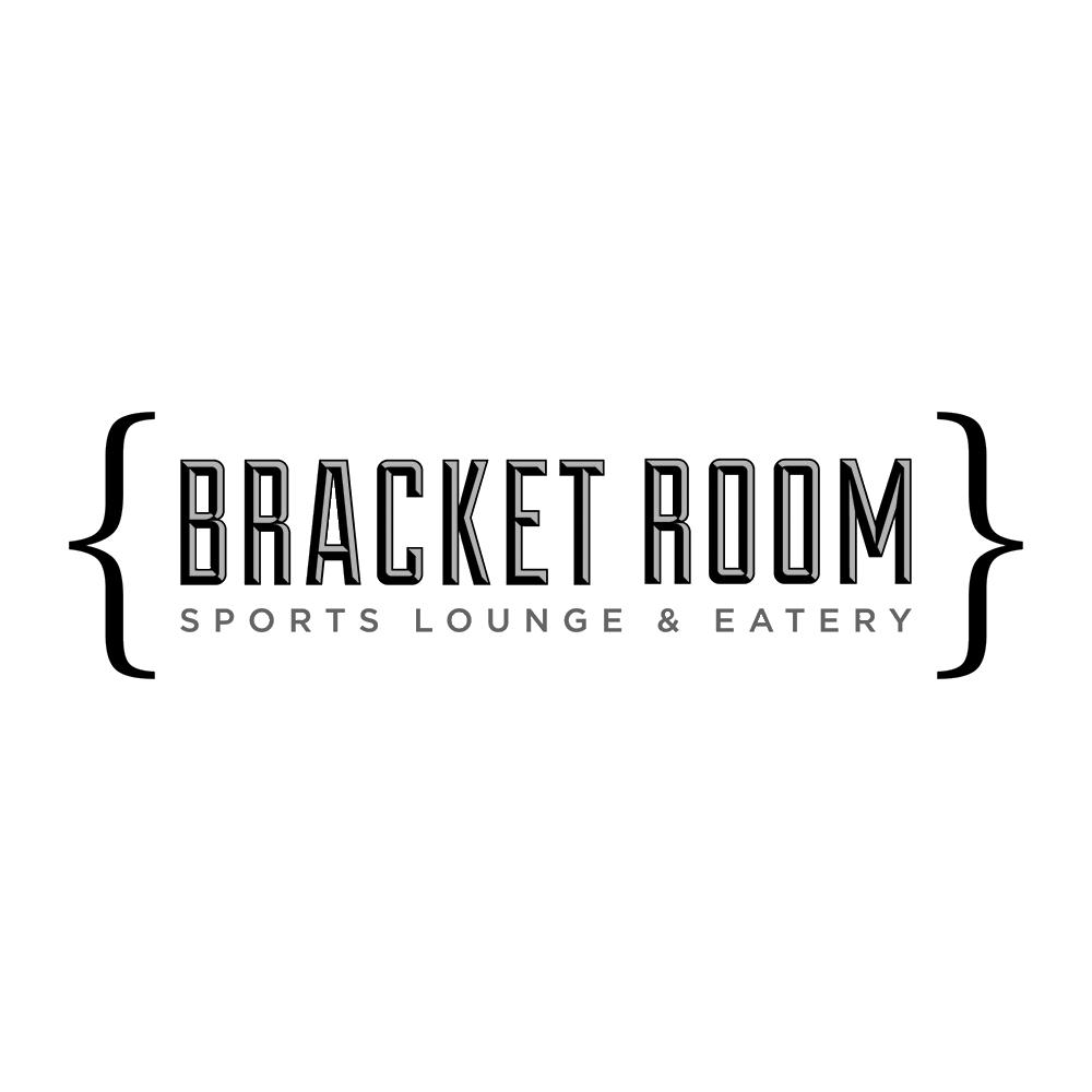 + BRACKET ROOM