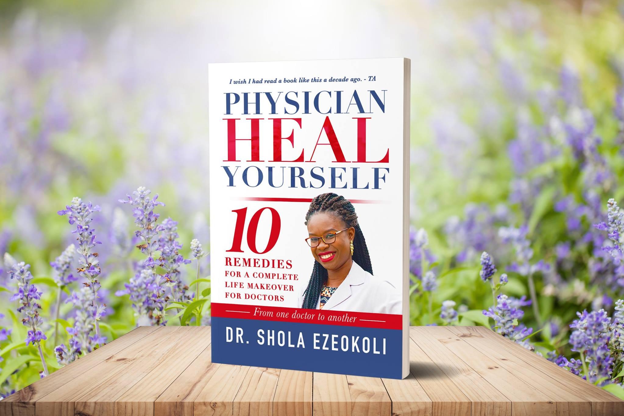 DR. SHOLA BOOK MOCKUP 6